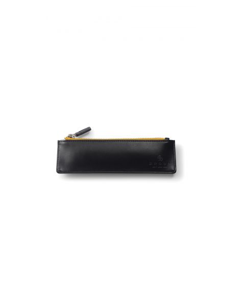 Cross Pen Pouch with TrackR bravo Gift Set in Classic Black