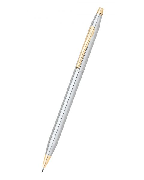 Classic Century Medalist 0.7MM Pencil